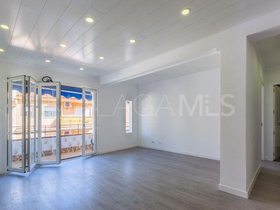 Apartment in Fuengirola Centro with 3 bedrooms | Divertum Estate