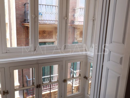Apartment for sale in Centro Histórico with 1 bedroom | Divertum Selected