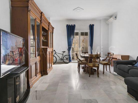 For sale apartment in Centro Histórico, Malaga | Franzén & Associates