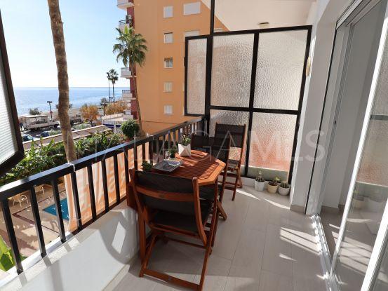 3 bedrooms apartment in Fuengirola Centro | Divertum Estate