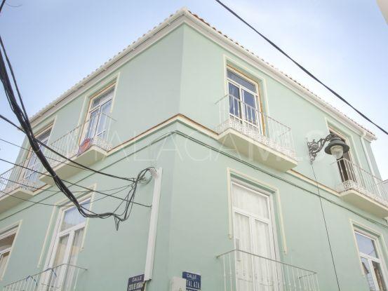 6 bedrooms building in Centro Histórico | Franzén & Associates