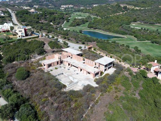 Villa for sale in La Reserva | Noll Sotogrande