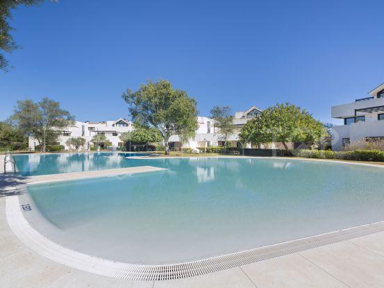 Apartamento a la venta en Hacienda de Valderrama   Noll Sotogrande