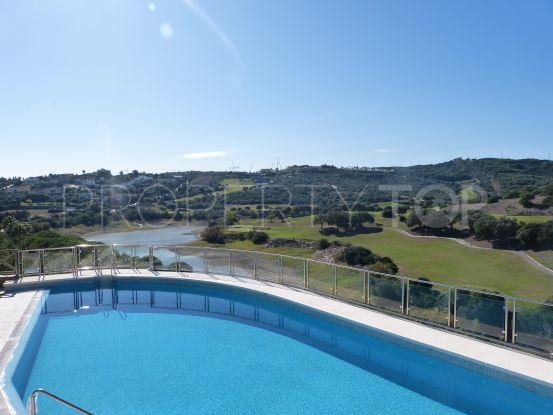 For sale 2 bedrooms apartment in Los Gazules de Almenara, Sotogrande   Noll Sotogrande