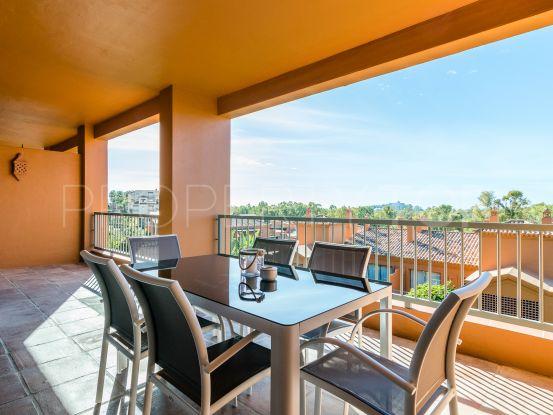 Apartamento en Benatalaya de 2 dormitorios   Marbella Hills Homes