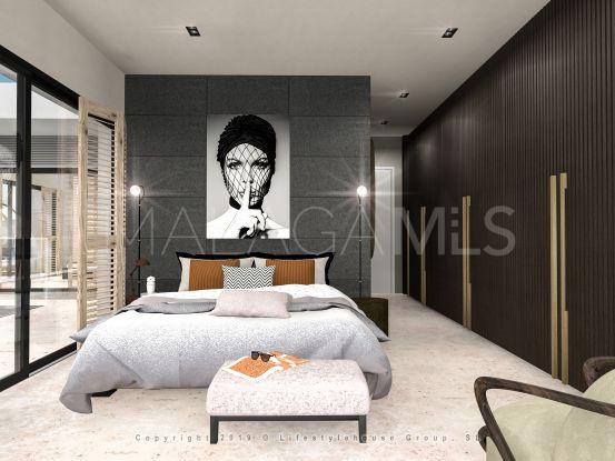 Monte Mayor villa for sale | Marbella Hills Homes