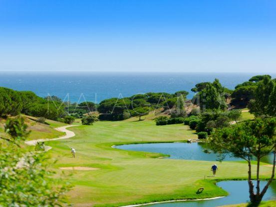 For sale Calahonda 5 bedrooms villa   Marbella Hills Homes