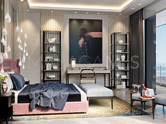 Villa en venta con 6 dormitorios en La Zagaleta, Benahavis | Marbella Hills Homes