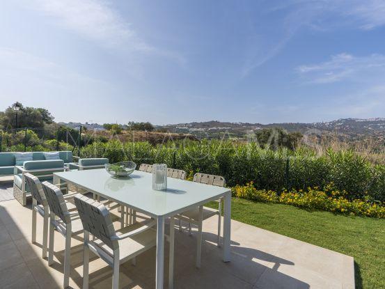 For sale La Cala Golf 2 bedrooms apartment | Marbella Hills Homes