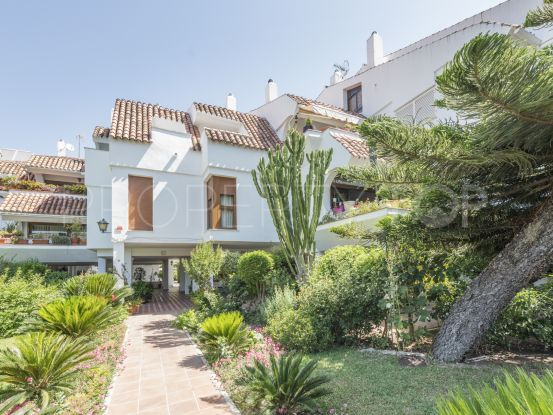 Flat for sale in Santa Clara with 5 bedrooms   Seville Sotheby's International Realty