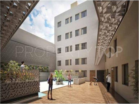 Duplex for sale in San Julian | Seville Sotheby's International Realty