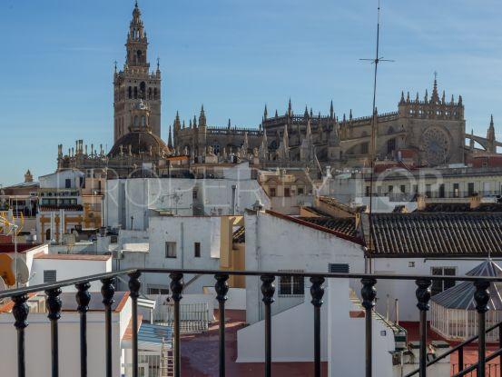 Comprar edificio singular en Arenal | Seville Sotheby's International Realty