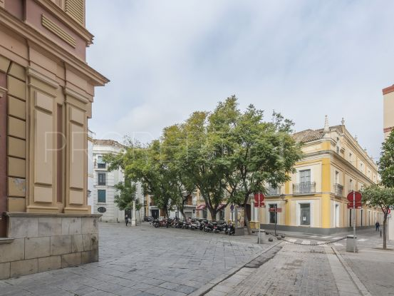 Flat with 2 bedrooms for sale in San Vicente, Centre | Seville Sotheby's International Realty