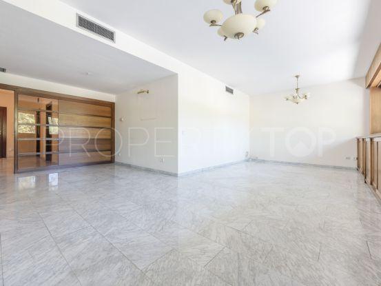 Flat for sale in El Porvenir with 5 bedrooms | KS Sotheby's International Realty - Sevilla