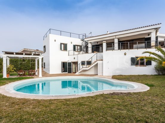 House with 3 bedrooms for sale in Castilblanco de los Arroyos | Seville Sotheby's International Realty