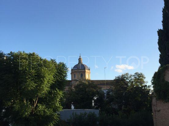 6 bedrooms house in La Palmera - Manuel Siurot for sale | KS Sotheby's International Realty - Sevilla