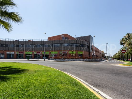 Office in Montequinto for sale | KS Sotheby's International Realty - Sevilla