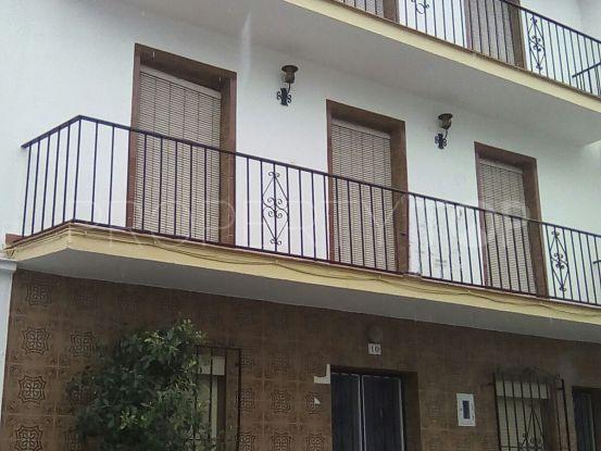 Guaro 4 bedrooms house for sale | Loraine de Zara