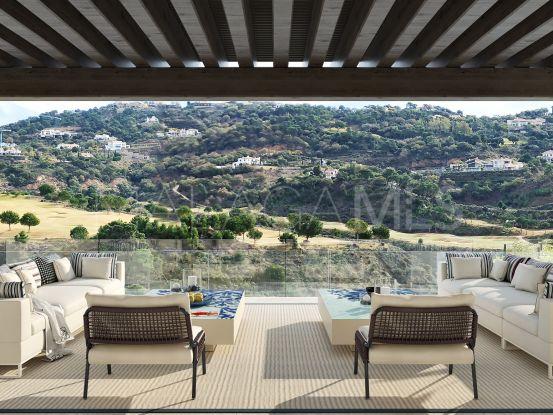 Se vende villa de 6 dormitorios en La Zagaleta | Loraine de Zara