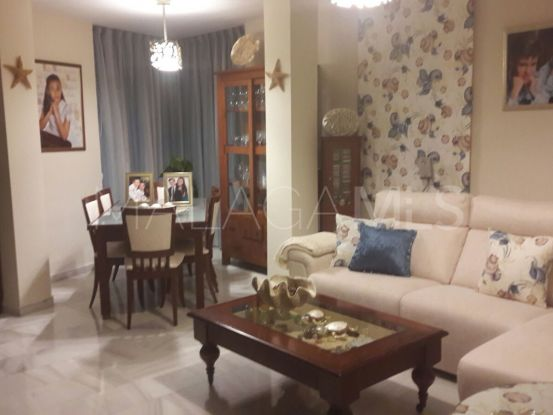 Casco antiguo apartment for sale | Loraine de Zara