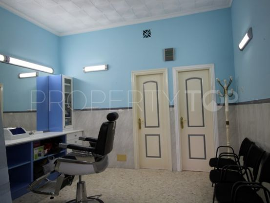 For sale commercial premises in Marbella Centro | Loraine de Zara