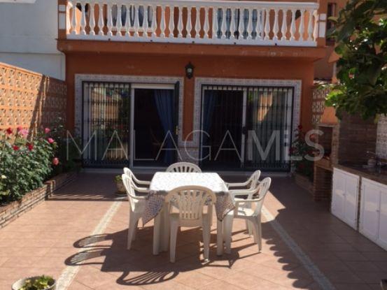 Marbella Centro town house for sale | Loraine de Zara