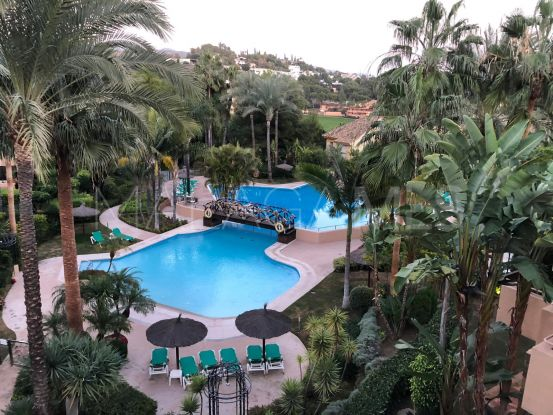 Apartment with 2 bedrooms for sale in Rio Real, Marbella East | Loraine de Zara