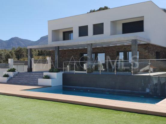 5 bedrooms villa for sale in Alhaurin el Grande | Loraine de Zara