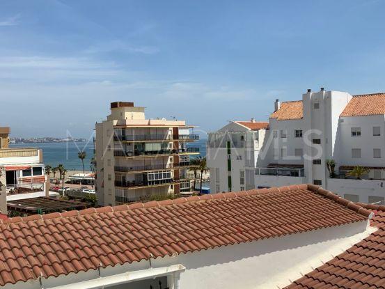 Apartment for sale in Fuengirola Puerto   Loraine de Zara
