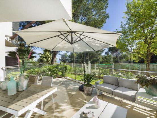 Buy Sierra Blanca villa with 3 bedrooms | LibeHomes