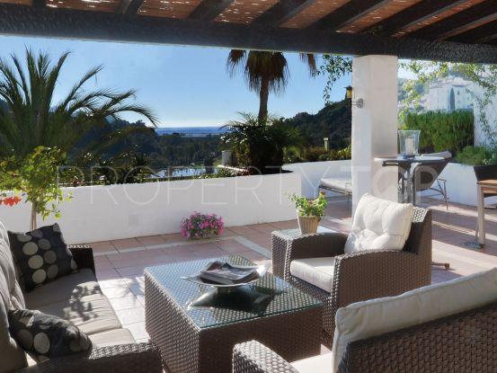 Penthouse in Lomas de La Quinta | LibeHomes