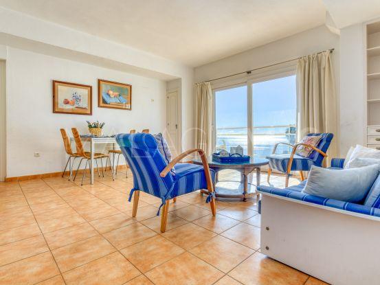 Apartment with 3 bedrooms in La Carihuela, Torremolinos | LibeHomes