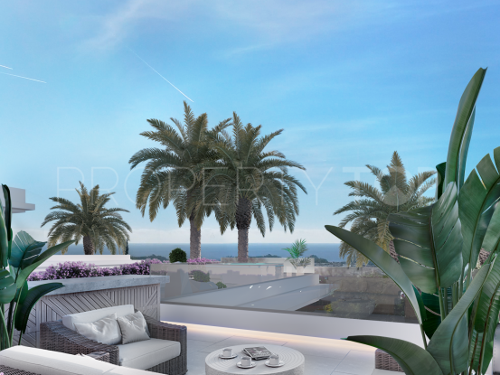 Villa with 4 bedrooms for sale in Rio Verde, Marbella Golden Mile   LibeHomes
