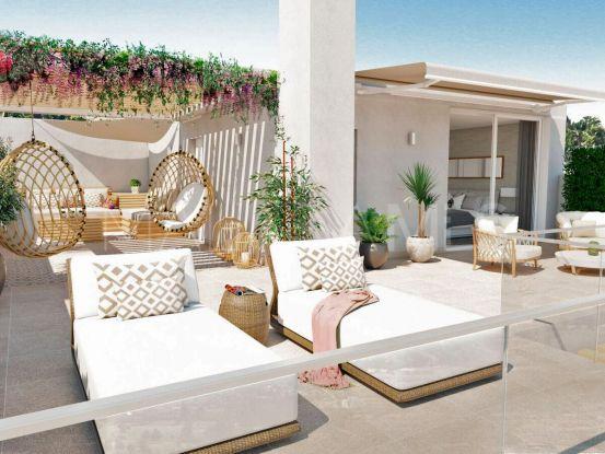 4 bedrooms La Cala Golf villa | LibeHomes