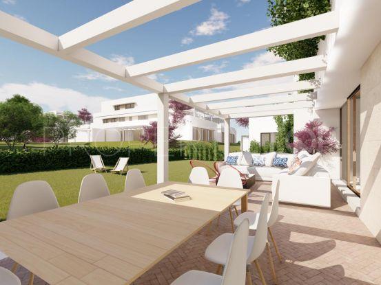 Ground floor apartment in La Reserva | LibeHomes