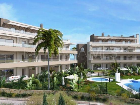Buy apartment in La Cala Golf | Marbella Maison