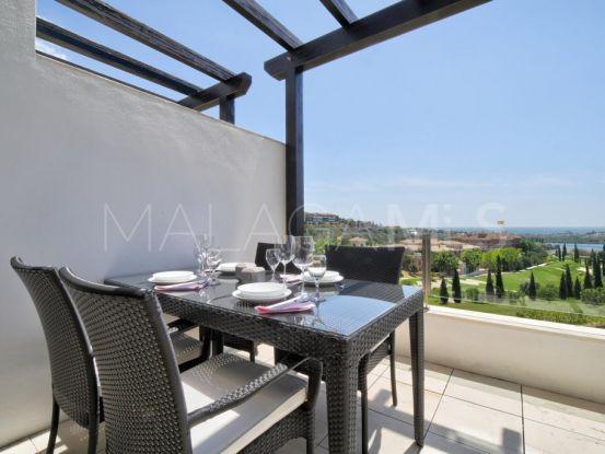 Los Flamingos Tee6, Benahavis, apartamento en venta con 2 dormitorios | Marbella Maison