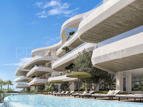 For sale Benalmadena 2 bedrooms apartment | Marbella Maison