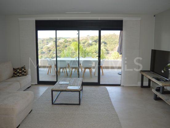 Buy Estepona apartment | Marbella Maison