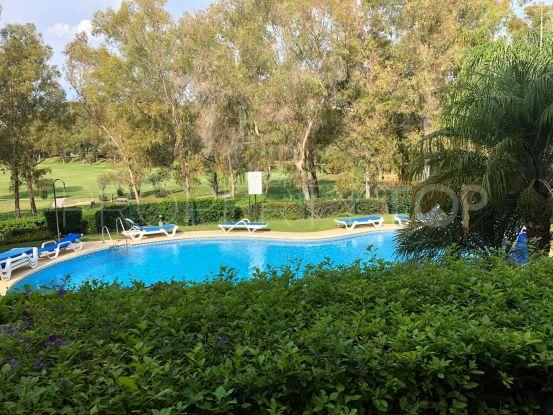 Benatalaya, Benahavis, apartamento planta baja en venta | Marbella Maison