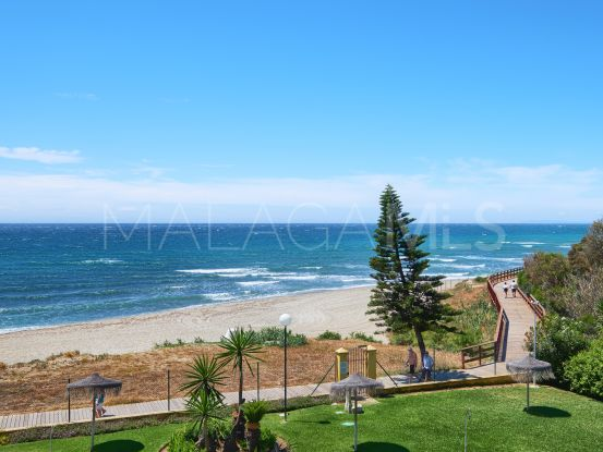 2 bedrooms penthouse in Calahonda Playa for sale | Marbella Maison