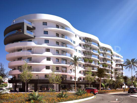 Estepona apartment for sale | Marbella Maison