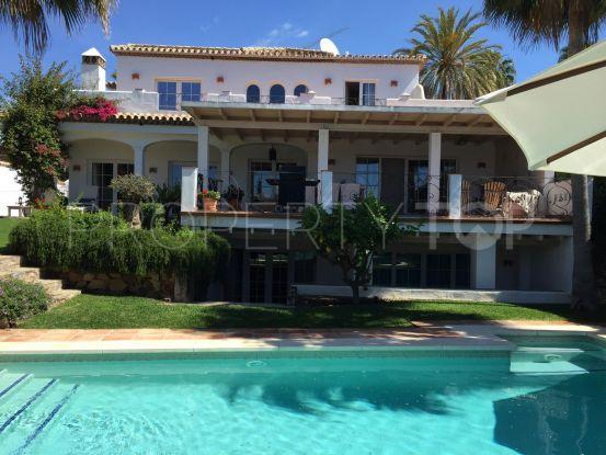 Marbella Country Club villa | Marbella Maison
