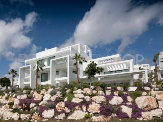 For sale apartment in Estepona with 1 bedroom | Marbella Maison
