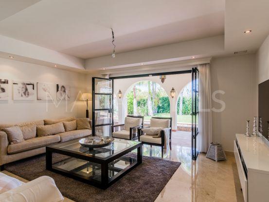 4 bedrooms villa in Alhaurin de la Torre | Marbella Maison
