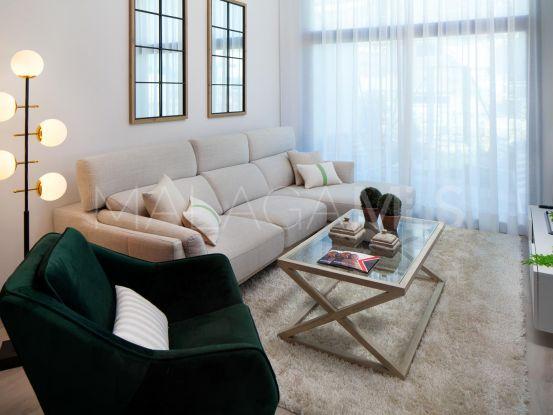 For sale Alhaurin de la Torre 4 bedrooms semi detached house | Marbella Maison