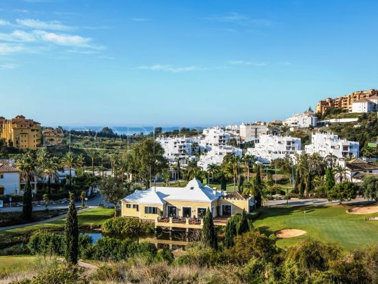 2 bedrooms apartment for sale in New Golden Mile, Estepona   Marbella Maison