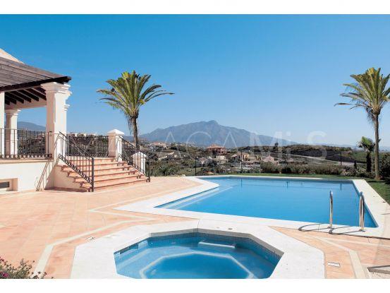 La Alqueria, Benahavis, villa en venta de 5 dormitorios | Marbella Maison