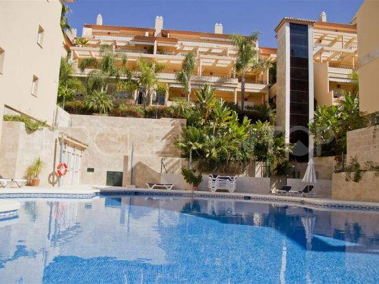 For sale Vista Real 2 bedrooms apartment | DeLuxEstates