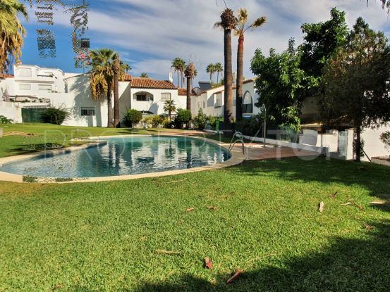 3 bedrooms town house in Bel Air | DeLuxEstates
